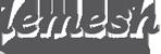 mobile-text-logo
