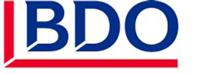 BDO ממליצים על קידום אתרים אורגני